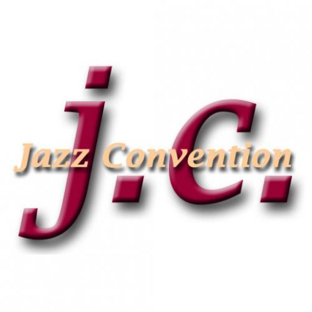 Jazzconvention.net interview to Luca Ruggero Jacovella concerning copyright on creative improvisations
